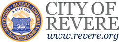 City-of-Revere-logo