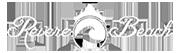 Logo Flat reg