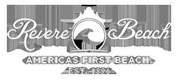 Logo-Reg