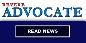 Revere-Advocate havesq