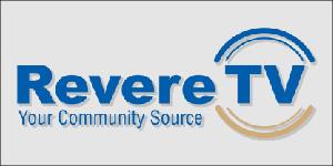 Revere TV