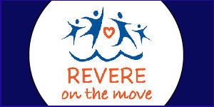 Revere on the Move-half-sq