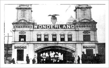 wonderland_1