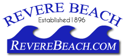 RevereBeach.com