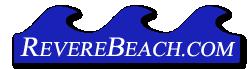 RB-Logo-Mobile-1x