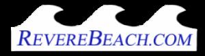 RB-Logo-Mobile-2x