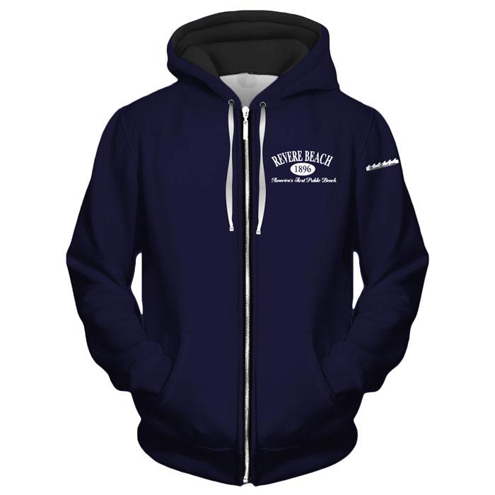 Navy-Zip-Hoodie