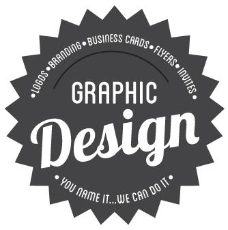 graphic-design-page