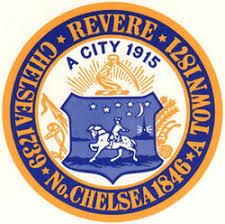 Revere Seal