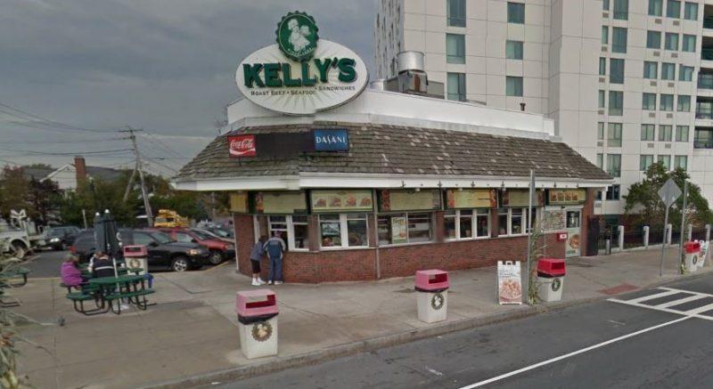 Kellys Roast Beef2