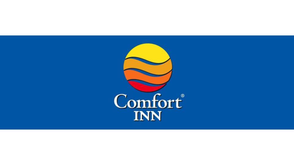 Comfort Inn3