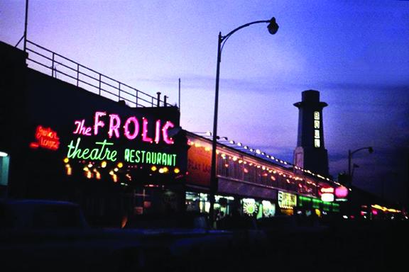 15 Frolic2