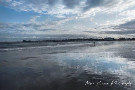 Revere Shoreline